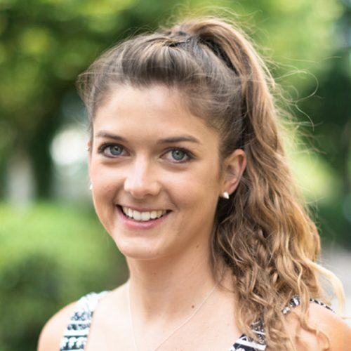 Charlotte Proctor